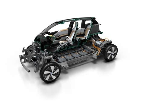 bmw i3 battery upgrade does a bmw i3 battery upgrade on an model make sense