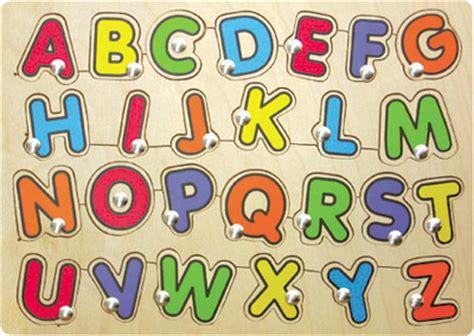 Magnetic Letter Number Besar free gambar alfabet free clip free clip