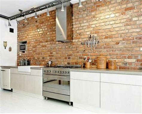 empty kitchen wall ideas 17 best images about kitchen ideas on pinterest empty