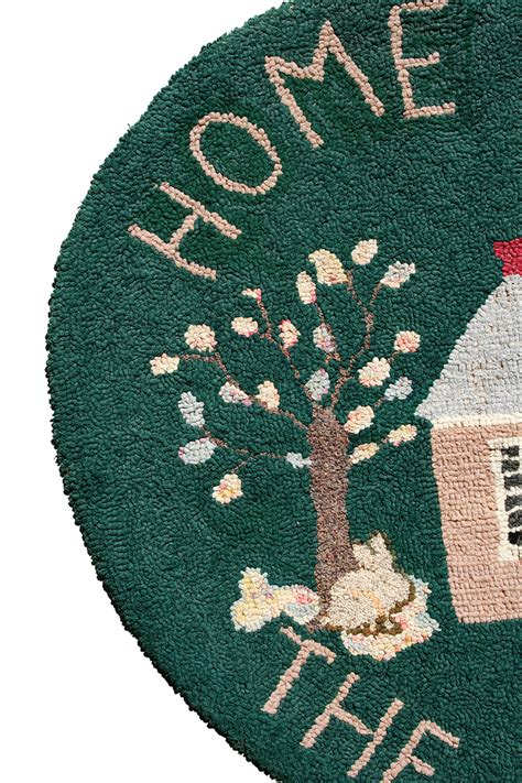 hooked rugs for sale hooked rug 7152385tb for sale antiques classifieds