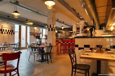 keuken restaurant utrecht keuken restaurant deli utrecht new pinterest