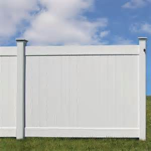 home depot vinyl fencing image gallery home depot vinyl fencing