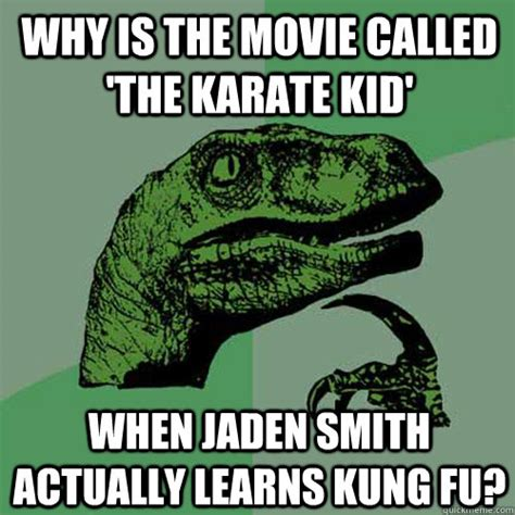 Karate Meme - like this meme memes 24136 results memes