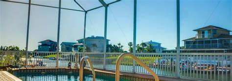 service west palm west palm pool cleaning and service