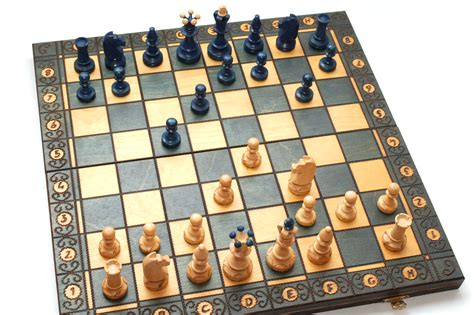 Sicilian Defense how to play the sicilian defence opening in chess 3 steps