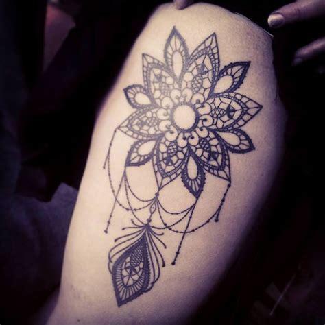 tattoo miss voodoo 1000 ideas about tattoo handgelenk innen on pinterest