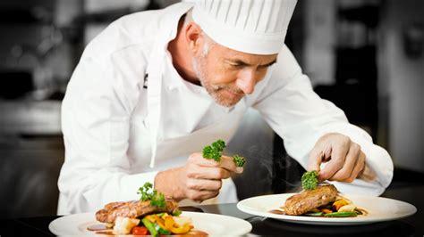 chef cucine trouvez votre formation pour devenir chef de cuisine
