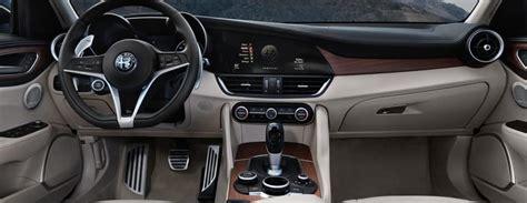 Alpha Romeo Garage by How Do I Program My Alfa Romeo Homelink Garage Door Opener