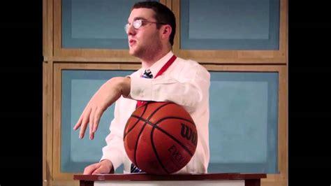celebrity jeopardy snl transcripts lccs teacher jeopardy snl celebrity jeopardy parody