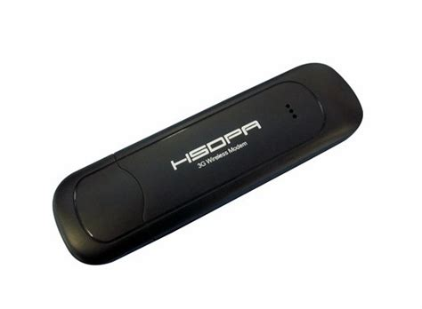 Modem Prolink 3 5g Hsdpa china 3 5g hsdpa usb wireless modem wm128 8 china 3 5g