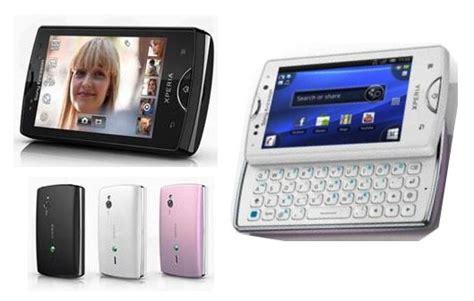 Hp Sony Ericsson Di Malaysia sony ericsson xperia mini pro in malaysia price specs review technave