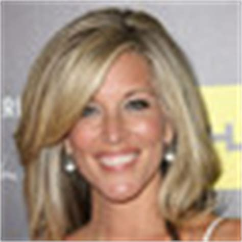 laura wright pictures 39th annual daytime entertainment laura wright in 39th annual daytime entertainment emmy