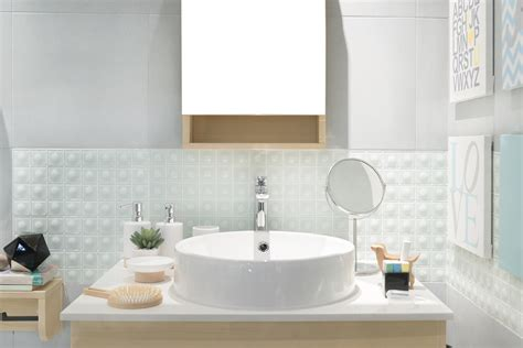 elements design bettendorf ia bathroom kitchen remodels bettendorf davenport ia