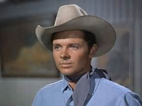 b western collectables audie murphy dvds