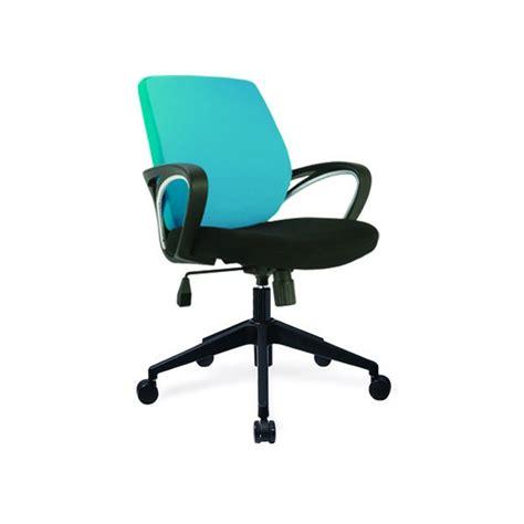 Kursi Kantor Sekretaris d 3004 kursi kantor sekretaris staff indachi