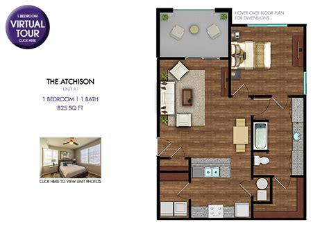 one bedroom apartments wichita ks one bedroom apartments wichita ks 28 images one