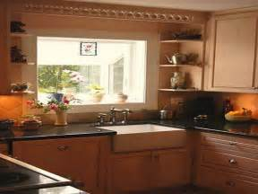 Best Small Kitchen Designs Kitchen The Best Options Of Cabinet Designs For Small Kitchens Kitchen Remodeling Ideas Small