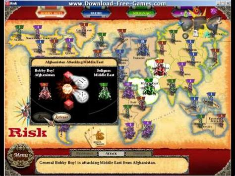 risk full version free download game risk download free games youtube