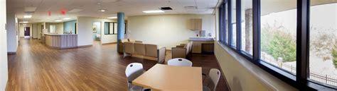 Hooper Detox Stabilization Center Visitation by Dallas Behavioral Mental Health Facilities In Dallas Tx