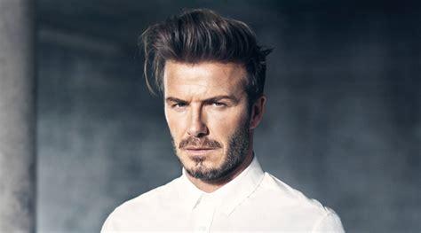 Gaya Rambut 50an by Beberapa Gaya Rambut Pria Yang Berhasil Memikat Wanita