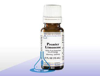 Nano Detox Gallbladder by Liver Gallbladder Cleansing Rejuvenation