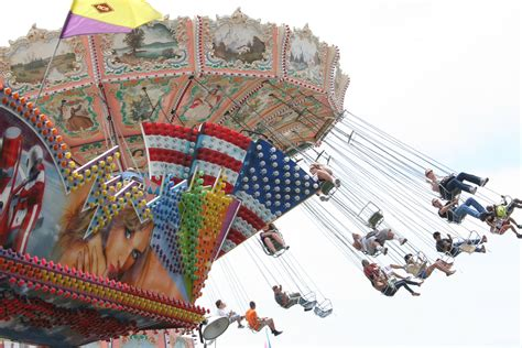 San Diego County Search Your Guide To The San Diego County Fair Your County