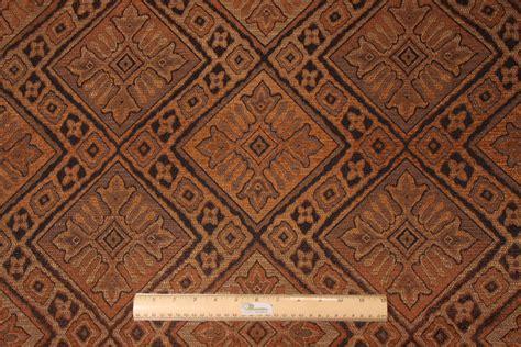valdese weavers upholstery fabrics valdese weavers mirella chenille tapestry upholstery
