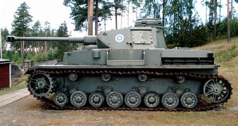 panzer iv panzer iv