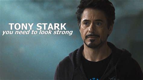 Like Tony by Image Gallery Tony Stark