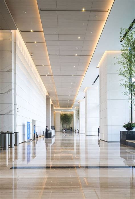 the 25 best ideas about lobby design 25 best ideas about office lobby on