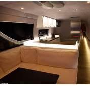 $12 Million Luxury Caravan By Volkner Mobil