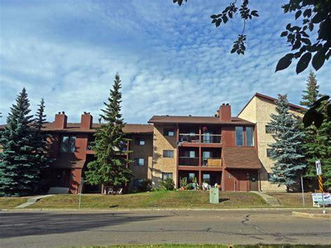 Sherwood Park Apartments On Woodbridge Way Broadview | sherwood park apartments on woodbridge way broadview