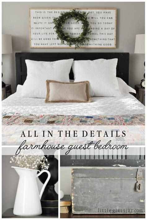farmhouse style bedding best 25 farmhouse style bedrooms ideas only on pinterest