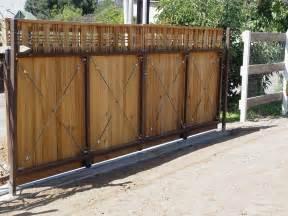 home depot gate adjust a gate i should bought gatebuilder holding
