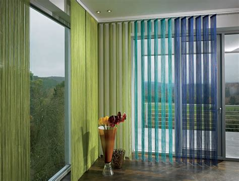 Patio door curtains custom made patio door curtains youtube