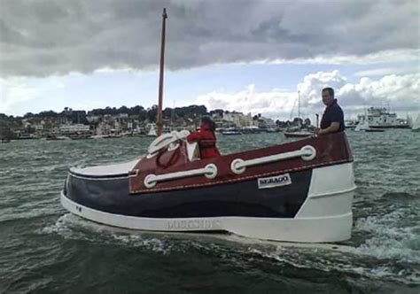 ugly boat pictures ugly powerboat compilation