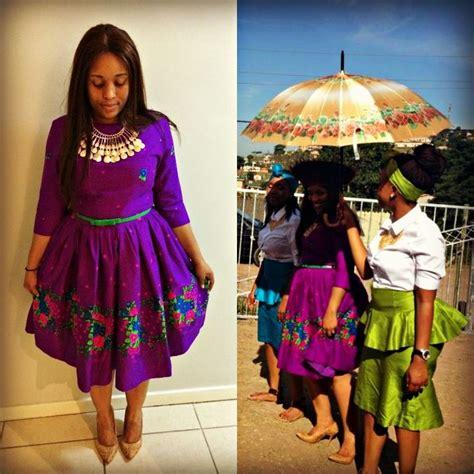 traditional dress tsonga traditional dresses search ankara