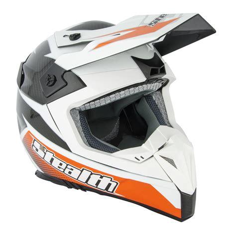 orange motocross helmet 100 motocross helmet nenki nk 315 pistons black