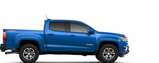 build your own: cars, trucks, and suvs | chevrolet
