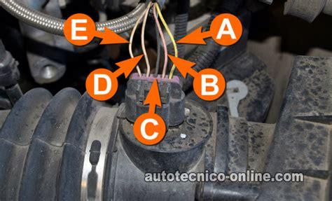 wiring diagram chevrolet zafira wiring diagram