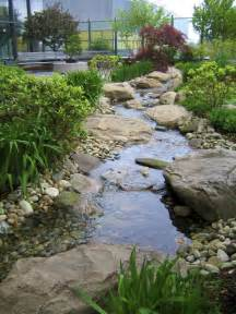 Texas Landscaping Ideas by Healing Gardens 171 Therapeutic Landscapes Network