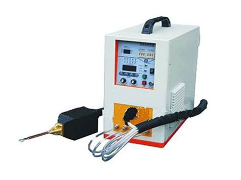 induction heating inverter induction heating inverter 28 images reliable high efficiency inverters for induction