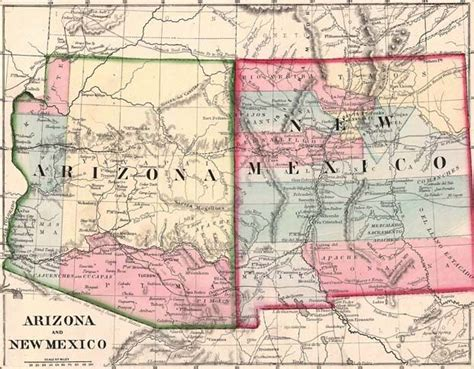 New Mexico The 47th State by Pin By On Boarderland History