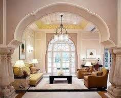 Interior Arch Designs For Home 1000 Images About Indian Interior On Pinterest Indian