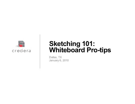 sketchbook pro tips sketching 101 whiteboard pro tips