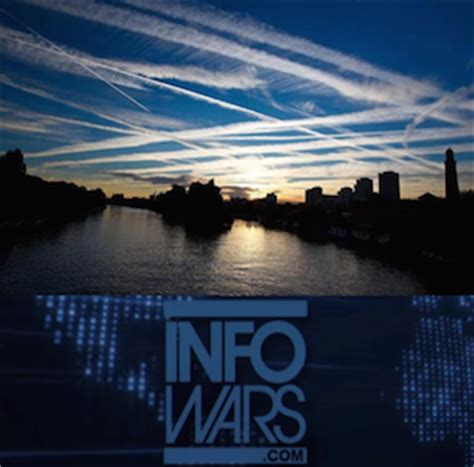 infowars exposes global weather warfare assault » infowars