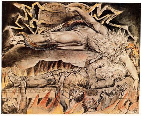 libro william blake the drawings jobs evil dreams surrealist william blake art wallpaper