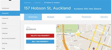 best property management software best property management software nz rebelerogon