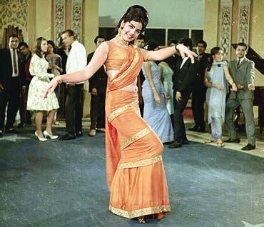 teri meri kahaani – thrice upon a 'fashion' story
