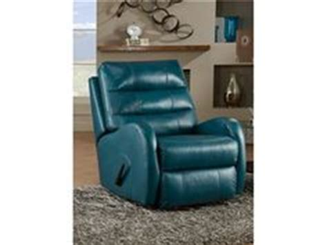hannon leather power motion sofa hannon leather power recliner shops recliners and products